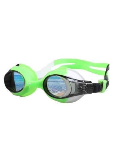 Arena Arena Xlite Çocuk Yüzücü Gözlüğü Renkli